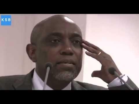 Le Mouvement Patriotique Centrafricain : Un espoir pour la République Centrafricaine