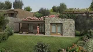 Ville di lusso sul Garda - Bardolino - Lago di Garda