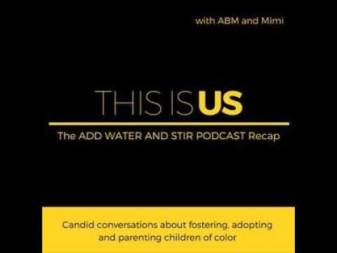 Download 'This Is Us' Recap: Season 1, Episode 16
