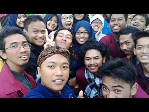 Dokumenter IMM UIN Bandung 2016 - 2017