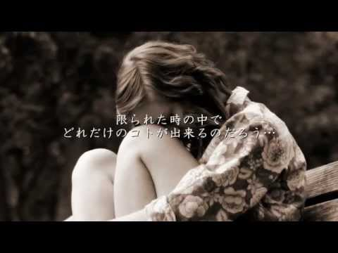 Story - AI(フル)