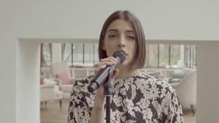 Смотреть клип Léa Paci - Je Sais Pas Dire Je T'Aime