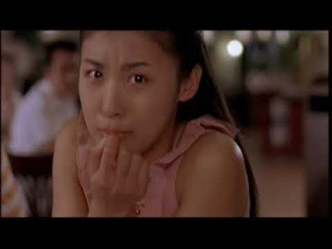 crazy love hong kong movie watch online