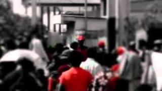 PNG MUSIC   Raraai