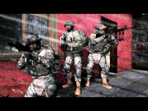 Baixar Hino brasileiro em inglês (Brazilian anthem in english) - Soldier's Day