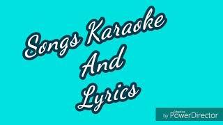Erkenki kus karaoke الطاىءر المبكر 💕
