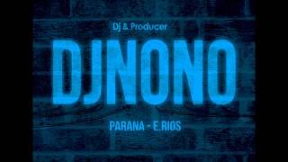 Dj Nono Feat Pitbull   Mueve Agachate Calle Ocho Mix Samples