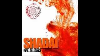 Shadai - Misstres Of Evil