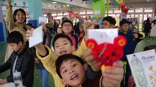 Publication Date: 2020-04-06 | Video Title: 20200121 馬信中華文化日