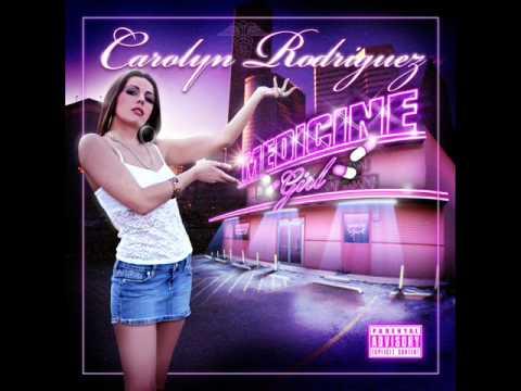 "Carolyn & SPM - ""Rollin"" - Medicine Girl"