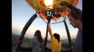 Baloons Kiev 2015(, 2015-08-16T08:10:20.000Z)