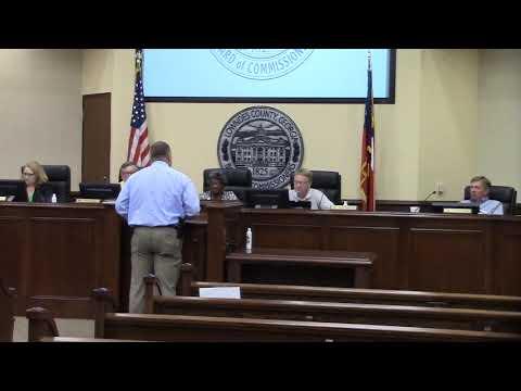 7.a. .Acceptance of FY22 Juvenile Justice Incentive Grant