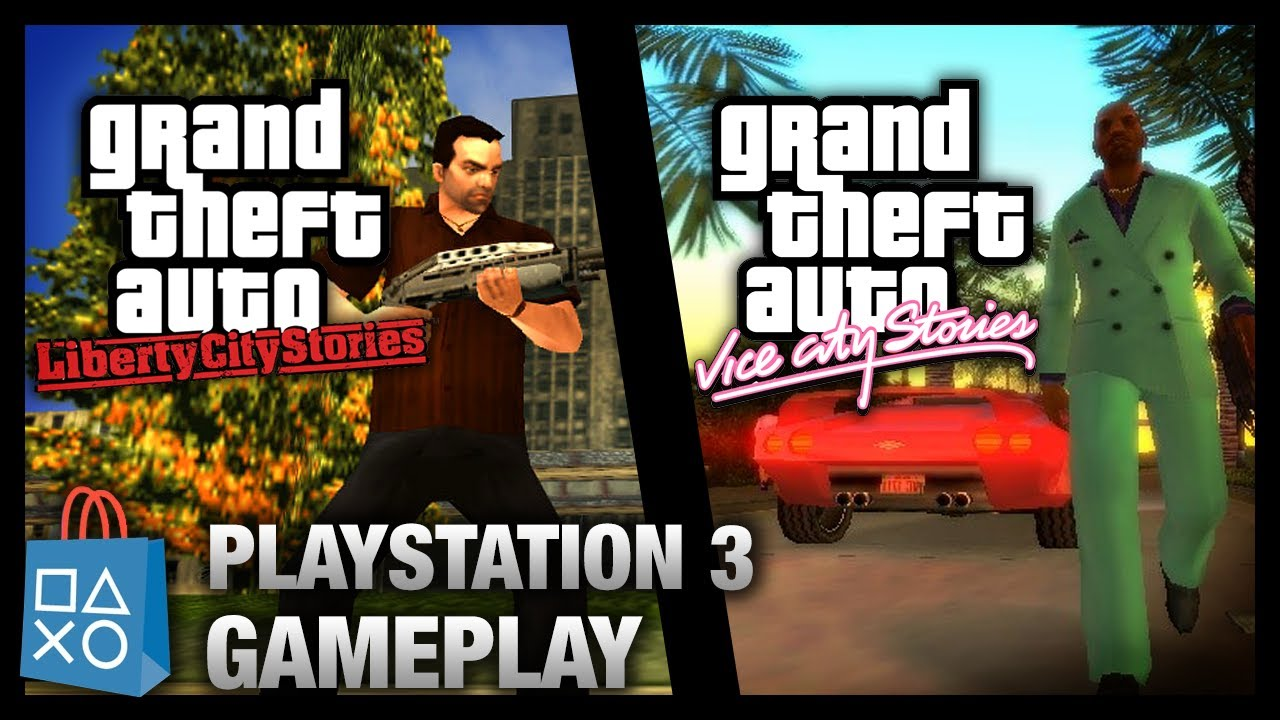 gta vice city cheats on psp with Watch on Gta Vice City Pc Senhas Cheats Manhas Macetes Dicas E Cdigos moreover  moreover Trucos Para Gta Vice City pleto also Watch likewise Pause Menu.