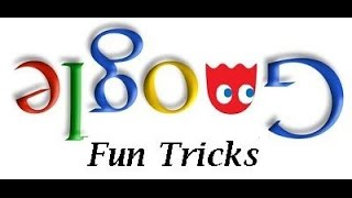 google amazing fun tricks in hindi and urdu |google secret tricks in hindi you must know