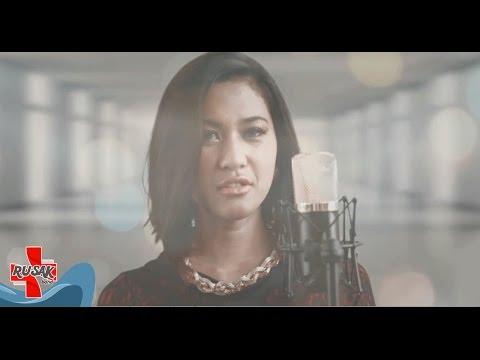 RU+SAK BAND - Suntik Cinta (Official Video) #SuntikCinta