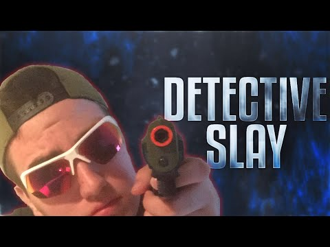 DETECTIVE SLAY - EXPOSING Madden YouTubers (EPISODE 1)