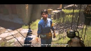 Far Cry 4 Max Settings 60FPS GTX MSI 970