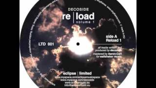 "Decoside ""Reload 1"""