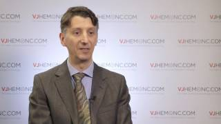 Why MRD is a hot topic in CLL and how it should be used