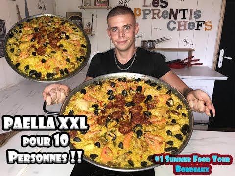 paella-xxl-pour-10-personnes-!!-(#1-summer-food-tour-bordeaux)