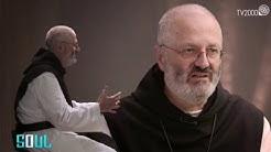 #Soul al Meeting 2015 - Monica Mondo intervista l'abate Mauro Giuseppe Lepori