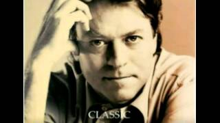 Video Robert Palmer - Addicted to Love download MP3, 3GP, MP4, WEBM, AVI, FLV Juli 2017