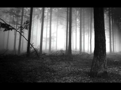 Fragma - Toca's Miracle (DJ Antoine, Mad Mark & Yoko Lounge Mix)