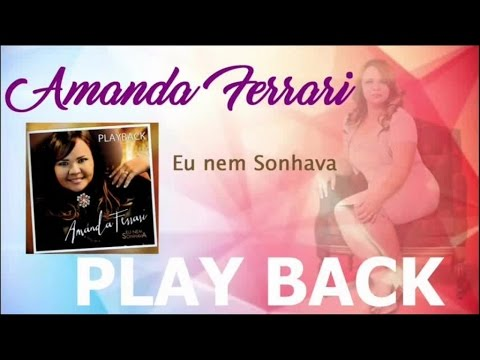 playback beatriz silva brilhando no vale