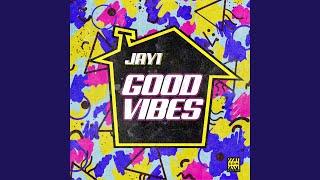 Play Good Vibes