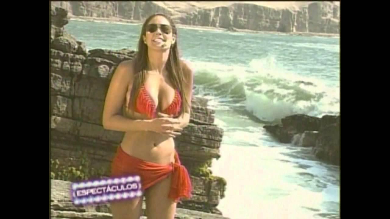 Hot Karen Schwarz nude (21 images), Sexy