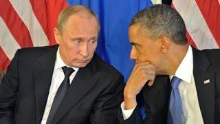 [Что будет?] Как изменятся отношения России и США после Генассамблеи ООН