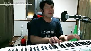 【ゆゆうた】アカウント凍結に対する気持ちを歌にしました thumbnail