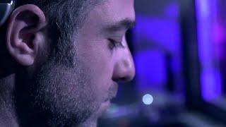 Video A Night With Joris Delacroix - Movings Party @ Rex Club, Paris - 27th March 2016 download MP3, 3GP, MP4, WEBM, AVI, FLV Oktober 2018