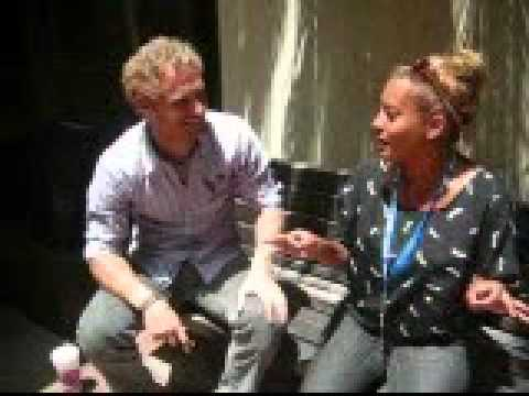 Interview with Dmitry Tursunov Part 1- 2girls1racquet.wordpress.com