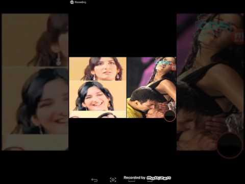 Hot katrina kaif full sexy story - YouTube