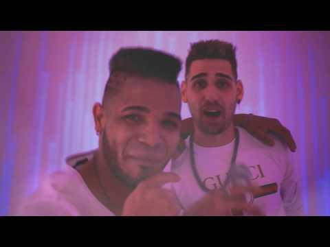 Discoteca - Gamba JPerez
