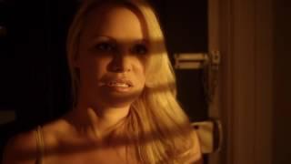 видео Памела Андерсон (Pamela Anderson)