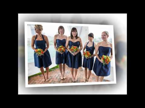 perry-hotel-petoskey-wedding-photography-northern-michigan-venue