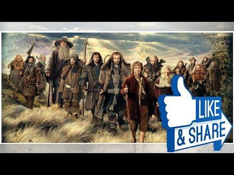 Le Hobbit : Ian Mckellen, alias Gandalf, a détesté jouer dans la trilogie - top hot movie