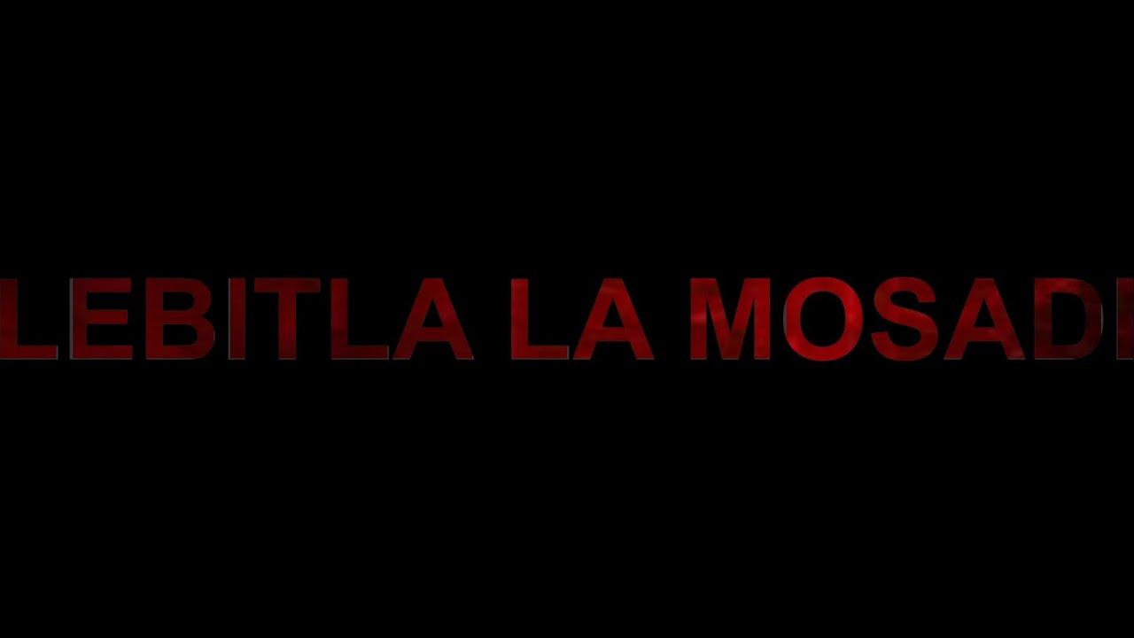Download LEBITLA LA MOSADI (short film)