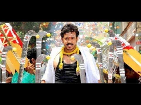 Download Thiruthani Full  Tamil Movie   Bharath   Sunaina   Rajkiran   Star Movies