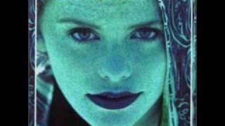 Kristen Vigard ft John Frusciante - Slave To My Emotions