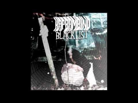 KapBambino - Blacklist