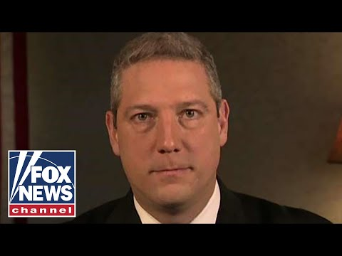 Rep. Tim Ryan: Democrats will take the House back