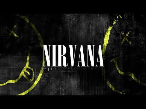 Nirvana Type Beat #3 Alternative Rock Hip Hop Grunge Rap Instrumental