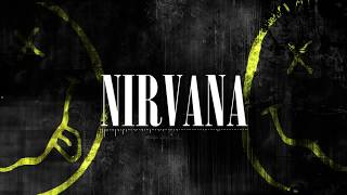 Nirvana Type Beat #3 Alternative Rock Hip Hop Grunge Rap Instrumental