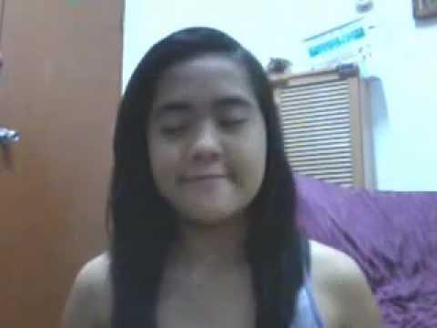 Free young asian girls