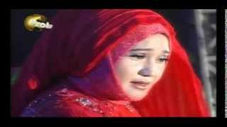 Evie Tamala Aku Rindu Padamu Live Show Putra Buana