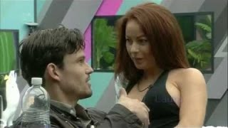 Big Brother UK   S17E31   Day 29   06 07 2016