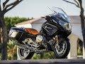 Motosx1000: Presentación BMW R1250RT   Primera Toma de Contacto